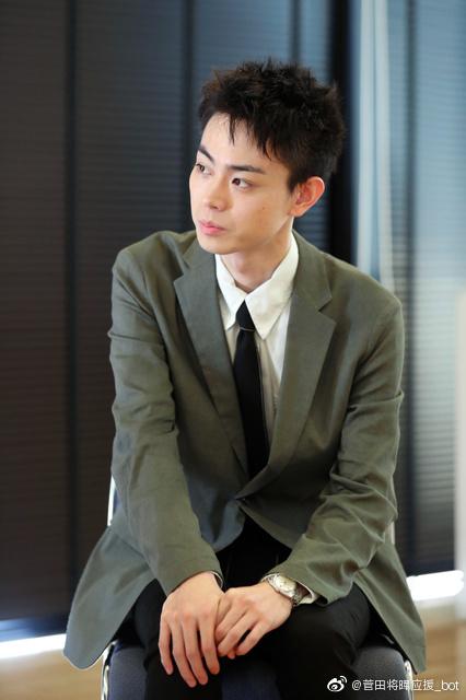 【朝日新闻】戦争の実感、本当に消えてしまう