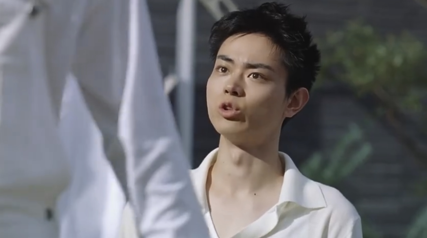 【花王】アタックZERO